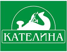 katelina.ru